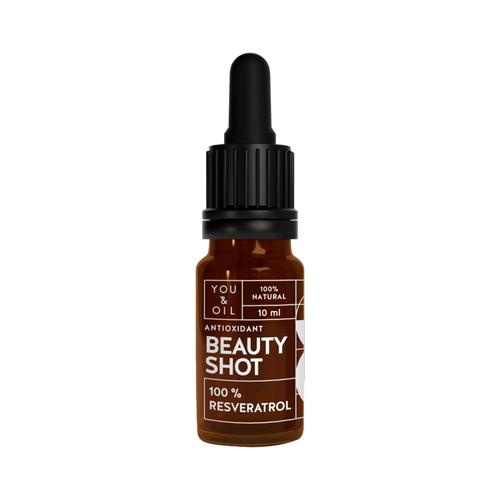 -serum-facial-antioxidante-reverastrol-beauty-shot–you-and-oil