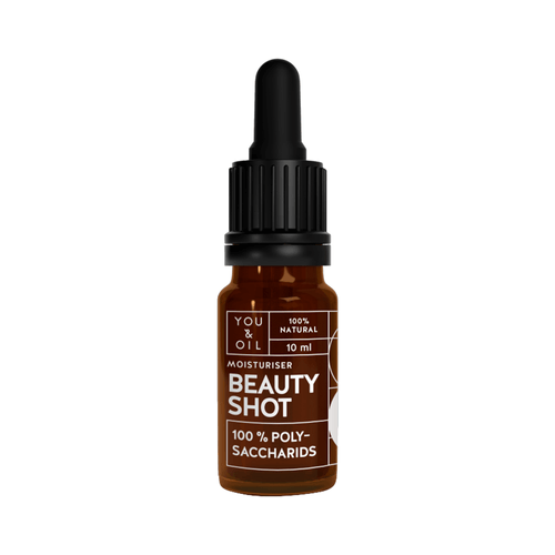 serum-facial-hidratante-polissacarideos-beauty-shot-you-and-oil-