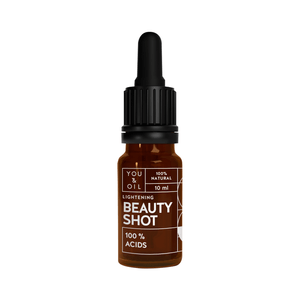 serum-facial-iluminador-com-acidos-beauty-shot–you-and-oil