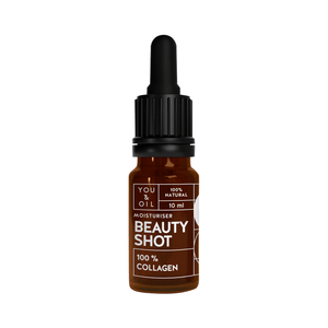 -Serum-Facial-Hidratante-com-Colageno-Beauty-Shot-10ml-–-You---Oil