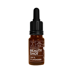 -serum-facial-regenerador-flavonoides-beauty-shot-you-oil-