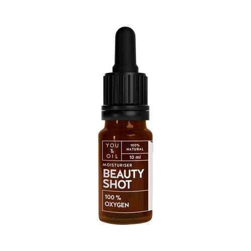 serum-facial-hidratante-oxigenio-beauty-shot-you-and-oil