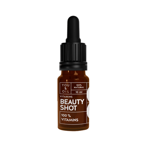 Serum-Facial-Vitaminico-Beauty-Shot-10ml---You---Oil