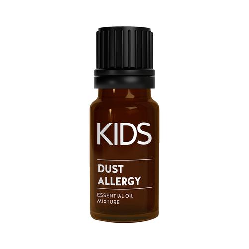blend-de-oleo-essencial-organico-infantil-alergia-a-poeira-you-oil