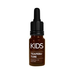 Blend-Oleo-Essencial-Organico-Infantil-para-Febre-10ml---You---Oil