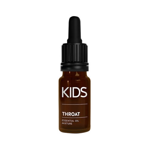 -blend-oleo-essencial-organico-infantil-para-dor-de-garganta-you-oil