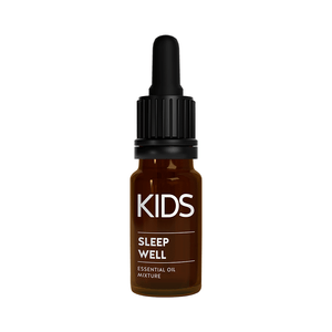 Blend-de-Oleo-Essencial-Organico-Infantil-Durma-Bem-10ml---You---Oil