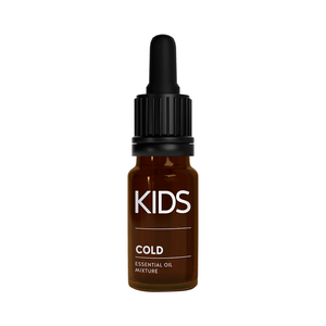 Blend-Oleo-Essencial-Organico-Infantil-para-Resfriado-10ml---You---Oil
