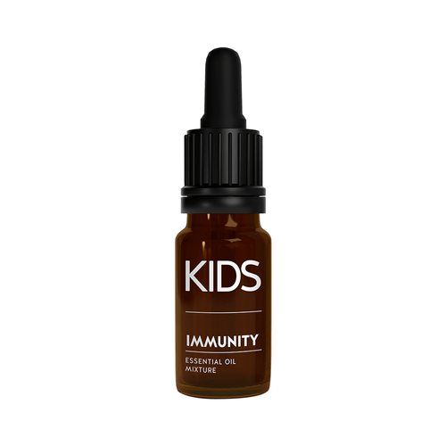 -Blend-oleo-Essencial-Organico-Infantil-Antibacteriano-You-Oil