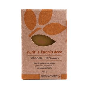 sabonete-natural-buriti-e-laranja-doce-ares-de-mato