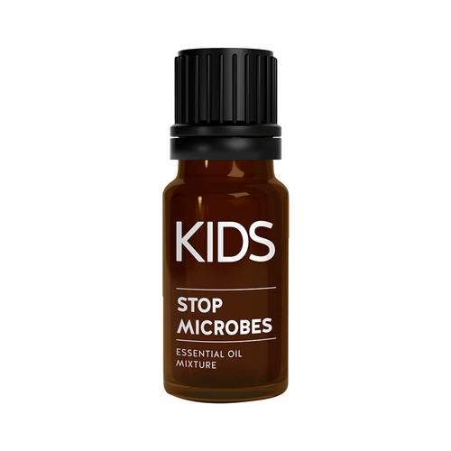 Blend-Oleo-Essencial-Organico-Infantil-Antibacteriano-10ml-–-You---Oil