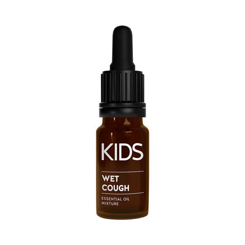 Blend-Oleo-Essencial-Organico-Infantil-Tosse-com-Secrecao-10ml---You---Oil