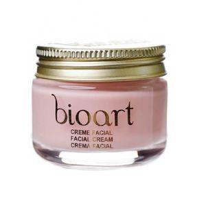 creme-facial-natural-renovador-30g-bioart