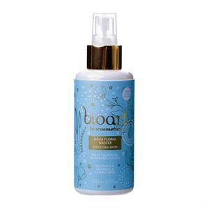 agua-floral-nascer-150ml-bioart