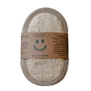 bucha-vegetal-natural-biodegradavel-e-compostavel-ares-de-mato