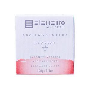 sabonete-de-argila-vermelha-natural-100g-elemento-mineral