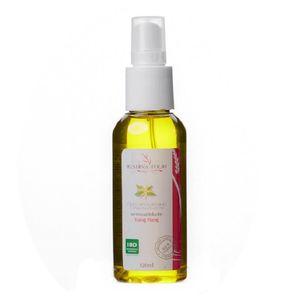 oleo-apos-banho-e-para-massagem-natural-sensualidade-120ml-reserva-folio
