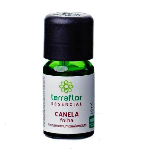 oleo-essencial-natural-de-canela-do-ceilao-folha-10ml-terraflor