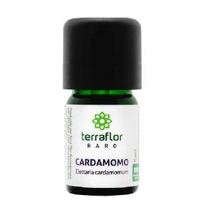 Oleo-Essencial-Raro-de-Cardamomo-5ml-Terra-Flor