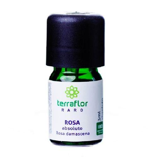 oleo-absoluto-de-rosa-damascena-3ml-terraflor