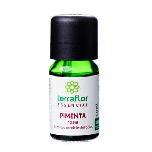oleo-essencial-de-pimenta-rosa-10ml-terraflor