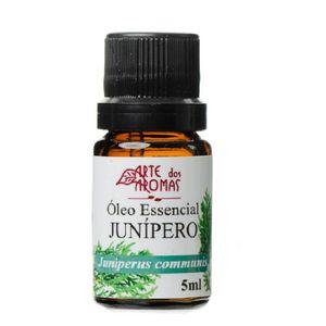 oleo-essencial-de-junipero-5ml-arte-dos-aromas