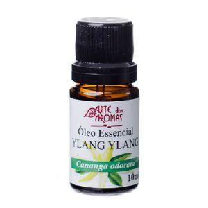 Oleo-essencial-ylang-ylang-10-ml---arte-dos-aromas
