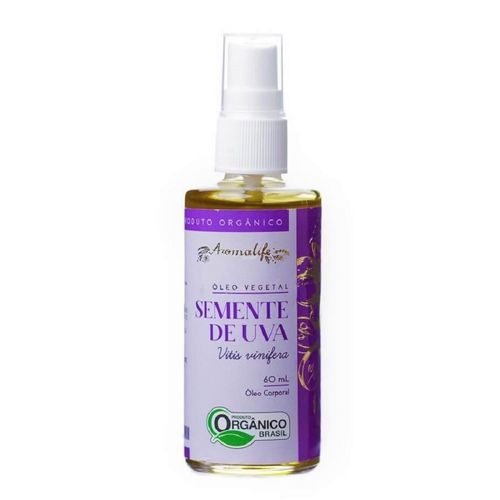 Oleo-Vegetal-de-Semente-de-Uva-Organico-60-ml---Aromalife