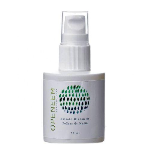 extrato-oleoso-de-folhas-de-neem–openeem