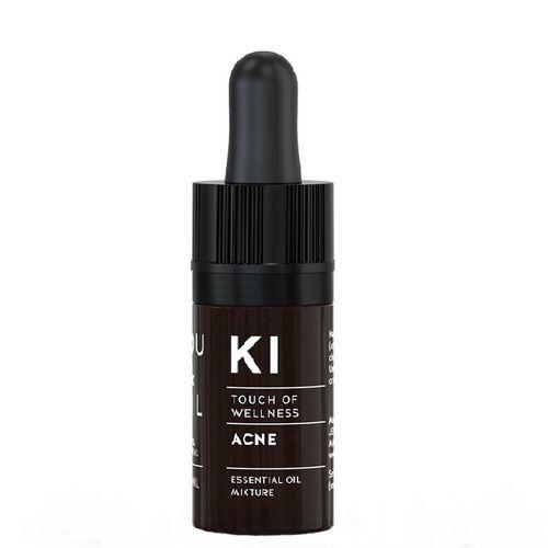 Blend-oleo-Essencial-KI-Acne-You-Oil