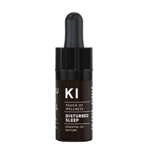 -Blend-oleo-Essencial-KI-Insonia-You-Oil