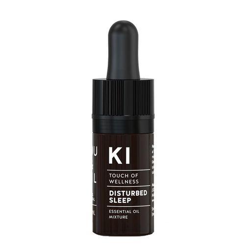 -Blend-oleo-Essencial-KI-Insonia-You-Oil
