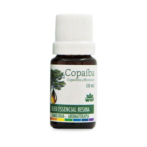 oleo-Essencial-Resina-de-Copaiba-Selecao-Exclusiva-WNF