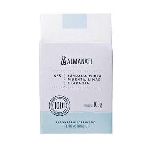 Sabonete-Natural-de-Sandalo-Mirra-Pimenta-Limao-e-Laranja-100g-–-Almanati