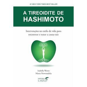 -Livro-A-Tireoidite-de-Hashimoto-Izabella-Wentz-Marta-Nowosadzka