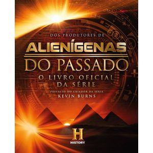 Alienigenas-do-Passado-Livro-Oficial-da-Serie-da-History