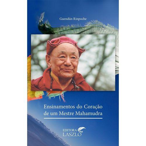 Livro-Ensinamentos-do-Coracao-de-um-Mestre-Mahamudra-Guendun-Rinpoche