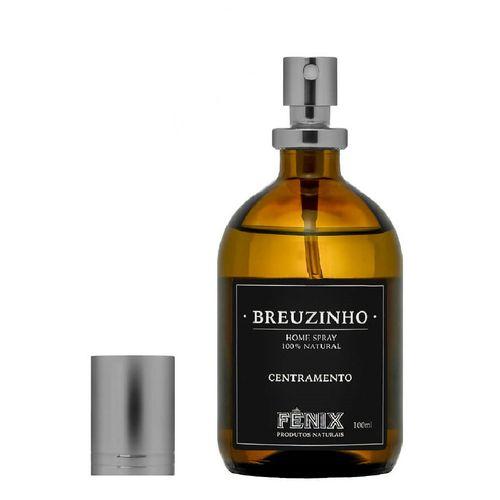 home-spray-breuzinho-100ml-fenix