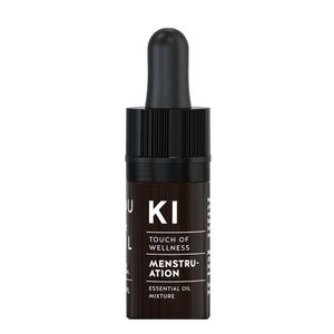 Blend-Oleo-Essencial-KI-Colica-Menstrual-10ml-–-You---Oil