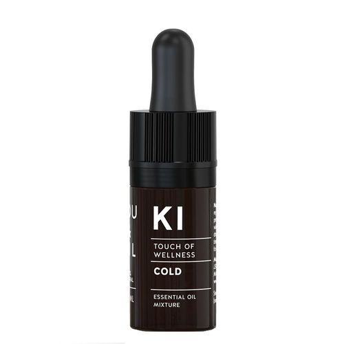 Blend-oleo-Essencial-KI-Resfriado-you-Oil