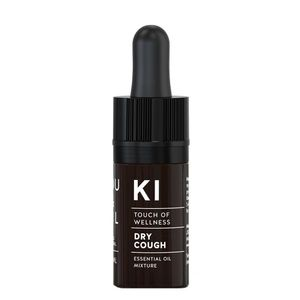 Blend-Oleo-Essencial-KI-Tosse-Seca-5ml-–-You---Oil