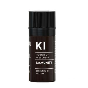 Blend-Oleo-Essencial-KI-Imunidade-5ml-–-You---Oil