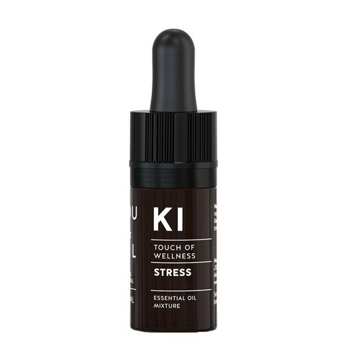 Blend-oleo-Essencial-KI-Stress-You-Oil