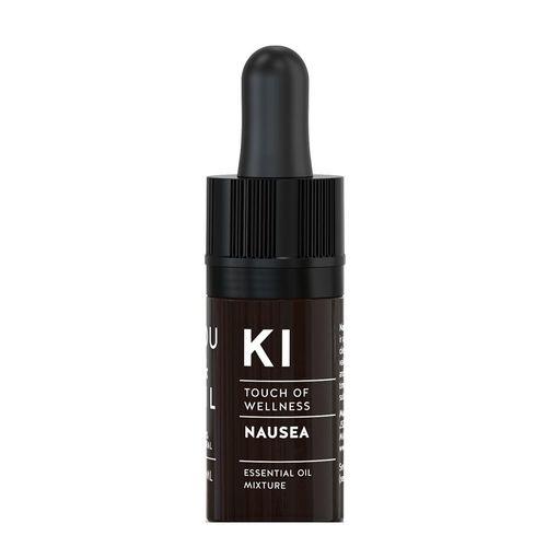 Blend-Oleo-Essencial-KI-Nausea-5ml-–-You---Oil