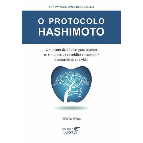 Livro-O-Protocolo-Hashimoto-Izabella-Wentz