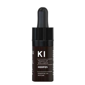 Blend-Oleo-Essencial-KI-Herpes-5ml-–-You---Oil