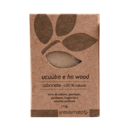 Sabonete-Natural-de-Ucuuba-e-Ho-Wood-Ares-de-Mato