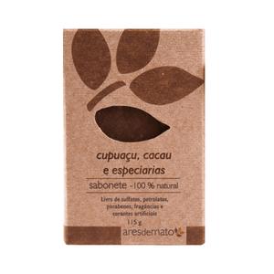 Sabonete-Natural-de-Cupuacu-Cacau-e-Especiarias-115g---Ares-de-Mato