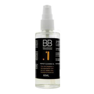 Cleasing-Oil-Perfect-para-Limpeza-Facial-Bee-Basics-