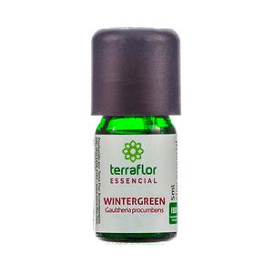 oleo-Essencial-de-Wintergreen-Terra-Flor